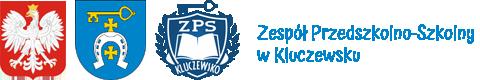 ZPS Kluczewsko